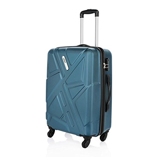 safari best trolley bags