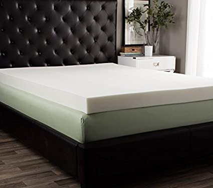 view base perfect bed expanded open kalmia home the adjustable htm therapeutic height mattress