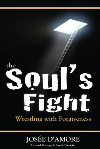 Book: The Soul's Fight by Josee D'Amore