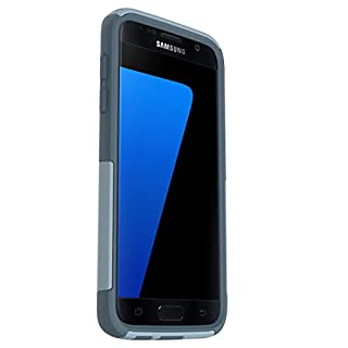 brand new d5677 65599 OtterBox COMMUTER SERIES Case for Samsung Galaxy S7 - Retail ...