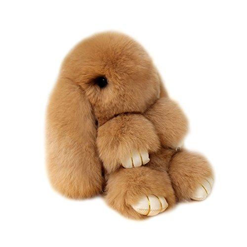 ursfur-real-rex-rabbit-fur-keychain-soft-doll-toy-monster-bag-charm-pendant