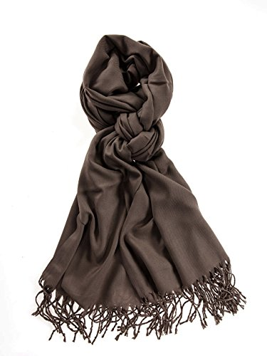 la-purse-pashmina-shawl-scarf-warm-extremely-soft-size-79-l-x-29-coffee-bean