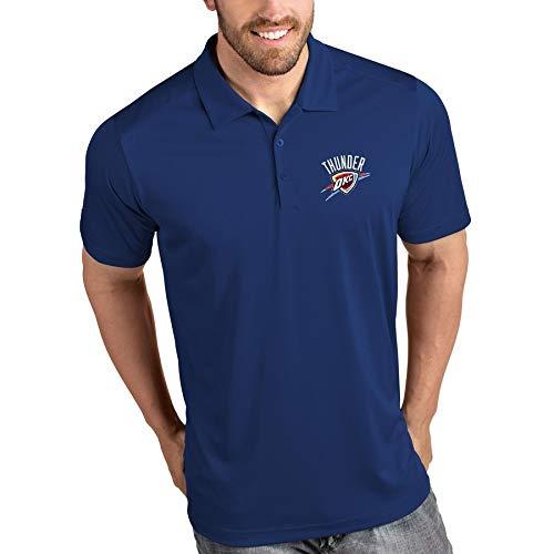 WLDSH Camisa Polo Camiseta de Manga Corta de Punto de Verano ...