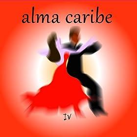 la sonora matancera from the album alma caribe iv august 8 1988 format