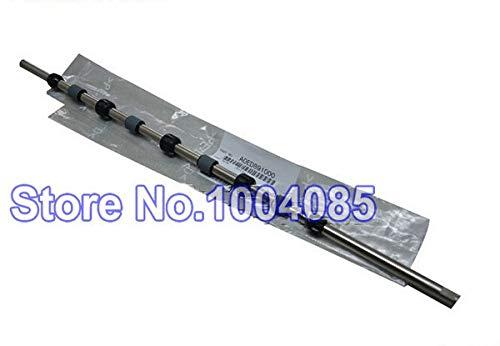 (Printer Parts Copier Paper exit Roller for K0nica minolta Yoton C280 C220 C360 Parts )
