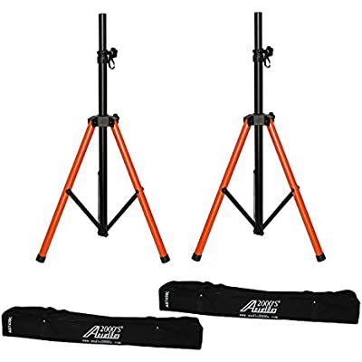 audio-2000s-ast439c2-pair-tripod