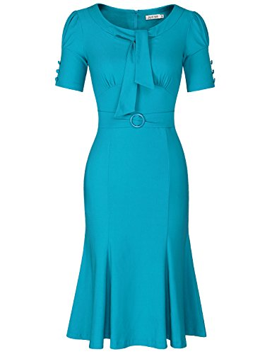 50s and 60s prom dresses - 5