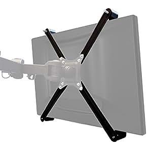 Amazon.com: Non-Vesa Monitor Adapter Mount Kit | Mounting