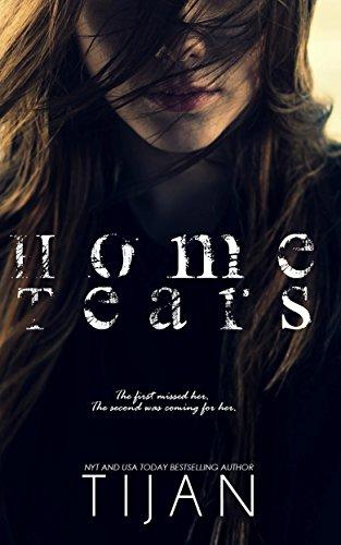 Home Tears by [Tijan]