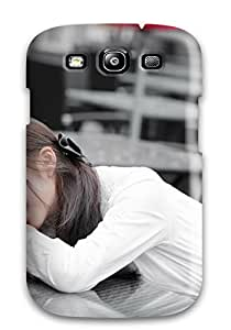 Galaxy High Quality Tpu Case/ Oriental Case Cover For Galaxy S3 7945331K60428601