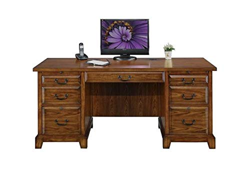 Solutions 66 in. Flat Top - Flat 66 Inch Desk Top
