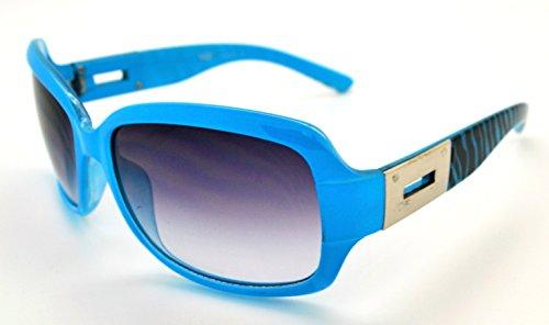 Vertx léger rembourré pour homme et pour femme Moto Goggle Lunettes de soleil W/étui microfibre gratuit - - obmmURC