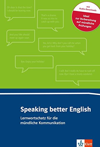 speaking-better-english-buch-online-angebot