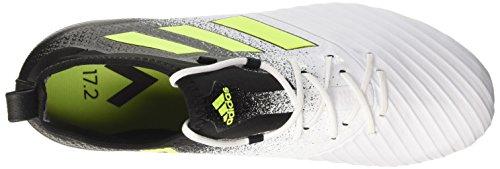 Colores Zapatillas ftwbla 17 De negbas Fg Hombre Ace Fútbol Adidas Varios 2 Para amasol TIwqv6nP
