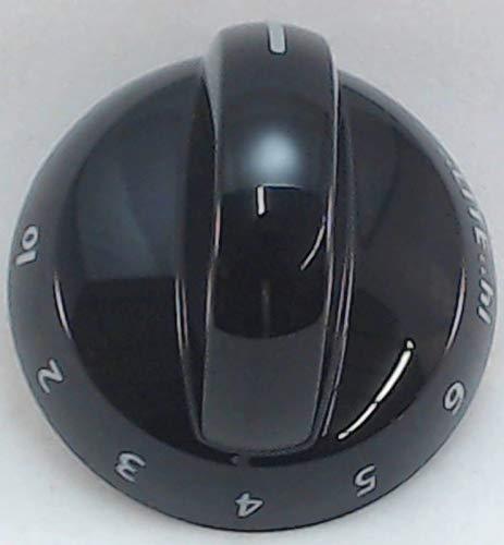 316220009 - for Frigidaire RangeTop Burner Knob ()