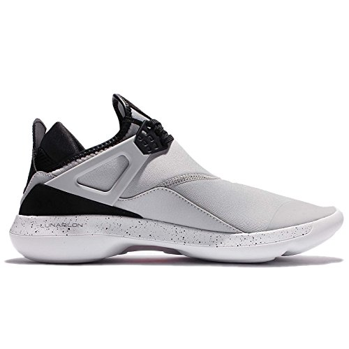 Grey pour White Wolf Baskets Homme Black 003 Nike xAqzI7w