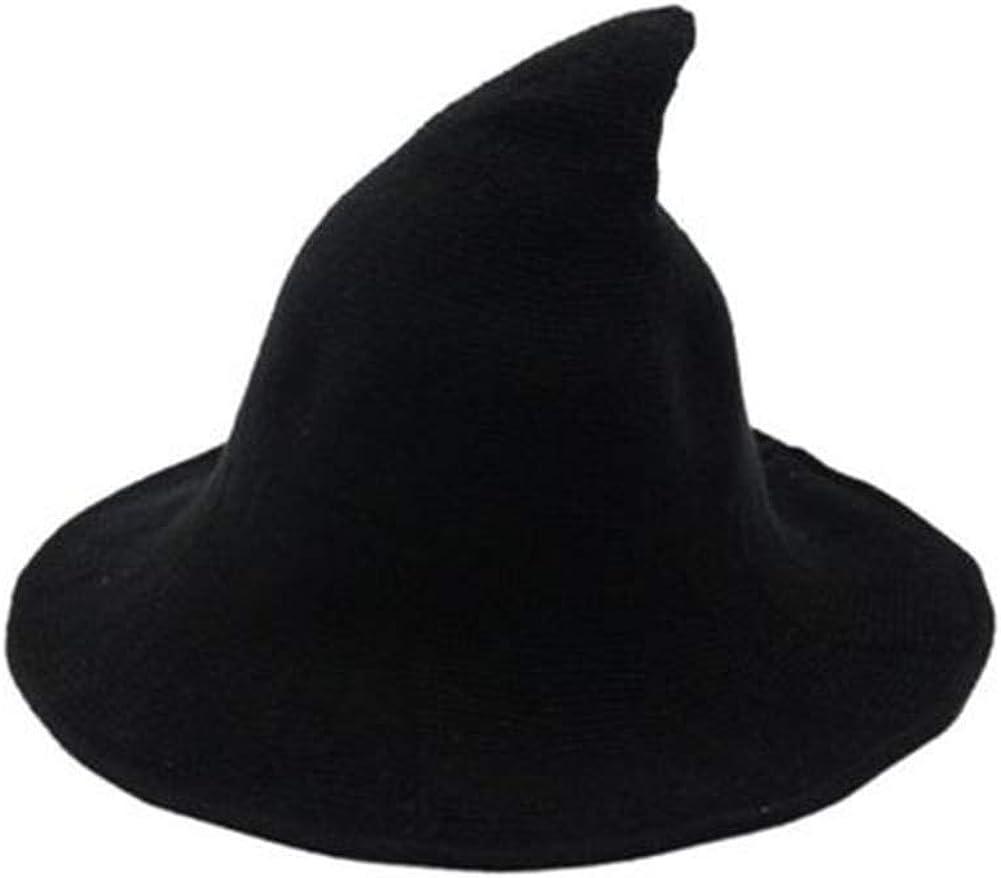 Yuemengxuan Halloween Witch...