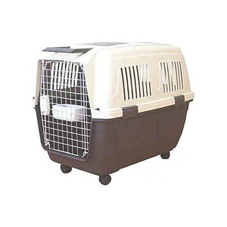 Transportin perros gatos Cargo [4 modelos]: Amazon.es: Productos para mascotas