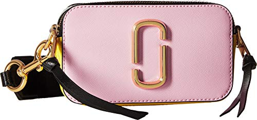 Marc Jacobs Pink Handbag - 2