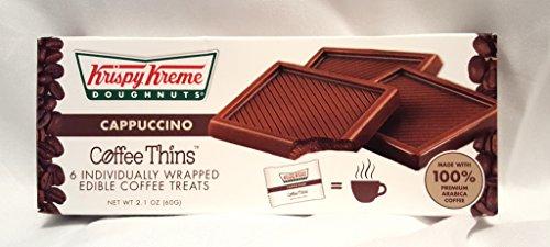 krispy-kreme-doughnut-chocolate-coffee-thins-cappuccino