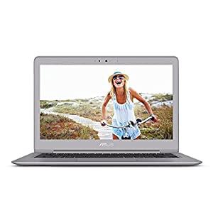 ASUS ZenBook UX330UA-AH55 13.3-inch