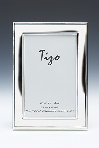 Tizo 4