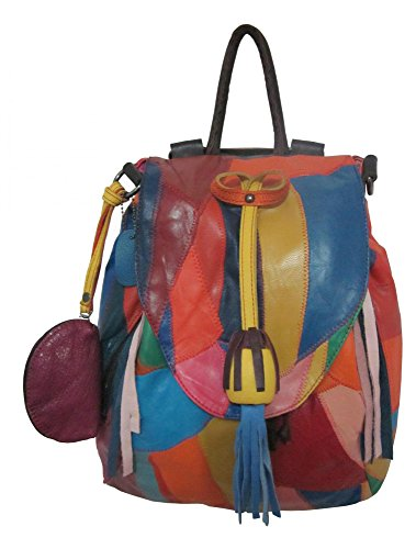 betsy-backpack