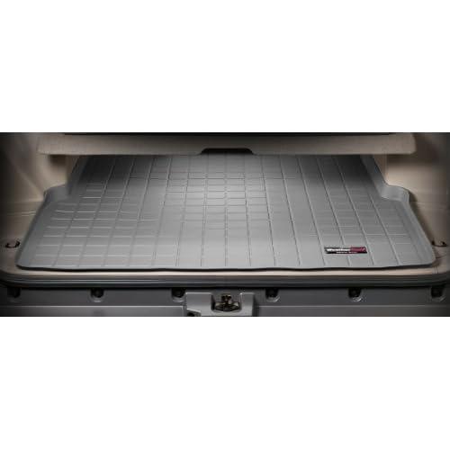 Rear Genuine Hyundai 85888-B8000-NBC Side Step Plate Trim Right