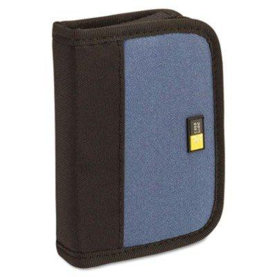 USB Drive Case, Cap 6, Neoprene/Nylon
