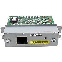Bestcompu Epson UB-E03 Connect-It 10/100 Ethernet Module for TM-T88IV TM-T88V TM-U220