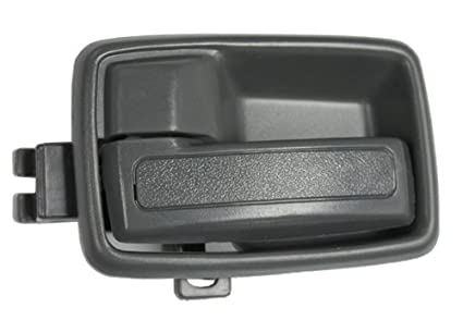 Amazon Latchwell Pro 4001565 Driver Side Interior Door Handle