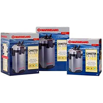 3in1 Aquarium Internal Filter Oxygen Submersible Water Pump