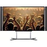 Sony XBR-84X900 84-Inch 120Hz 4K Ultra HD 3D Internet LED UHDTV (Black) (2013 Model)