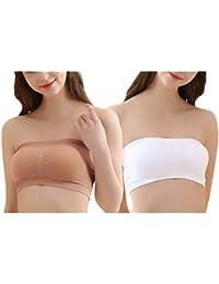 4456cf77a1 Women s Thermal Underwear Tops
