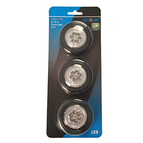 under countertop led - 7