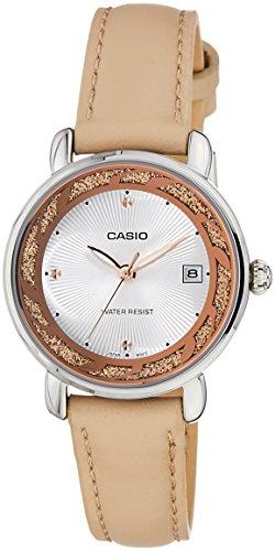 LTP-E120L-7A1DF Casio Wristwatch