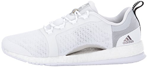 Pictures of adidas Women's Pureboost X TR 2 Running Shoe 7.5 M US 5
