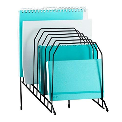 Mindspace Multi Step File Organizer | Desk File