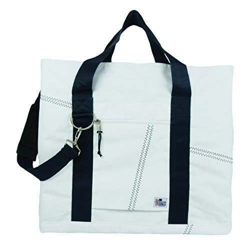 sailor-bags-tote-bag-with-blue-straps-x-large-white-blue