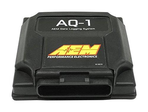 AEM Electronics 30-2500 AQ-1 Data Logging ()