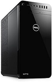 Dell XPS 8910 Intel Quad Core i7 Desktop