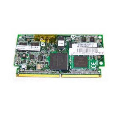 633540-001 - New Bulk HP Smart Array 512MB Cache by HP