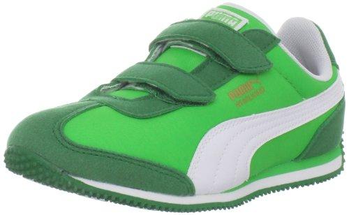 50ba6d2a8503 PUMA Whirlwind V Sneaker (Toddler Little Kid)