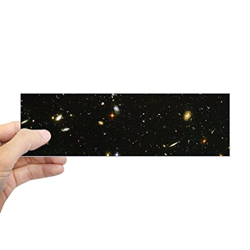 Astronomy Sticker - 6