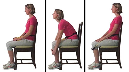 lower back pain relief machine - 8