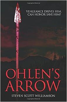 Ohlen's Arrow: Volume 1 (The Taesian Chronicles)