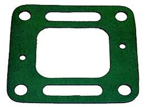 New Aftermarket Marine Replaces Mercury Mercruiser 27-863724,18-0897 Gasket - My Track Package Usps.com