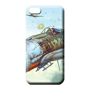 iphone 5 5s covers High-end High Quality phone case phone back shell eduard 1 48 fw 190