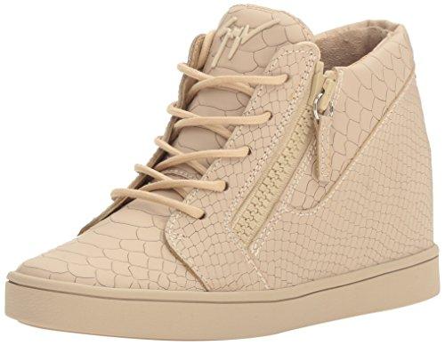 Giuseppe-Zanotti-Womens-Rs7085-Fashion-Sneaker