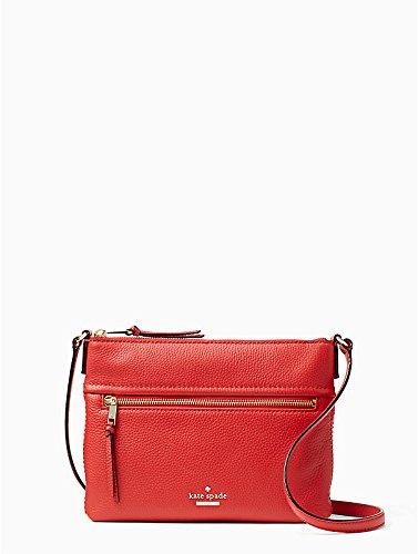 Kate Spade Red Handbag - 4